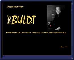 Atelier Buldt