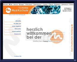 Musikschule Starnberg